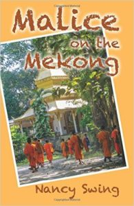 Malice on the Mekong