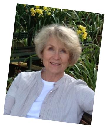 Nancy Swing