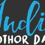 Celebrating Independent Authors