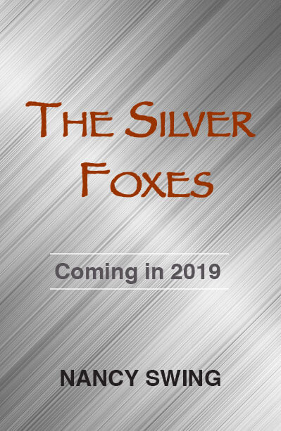 The Silver Foxes